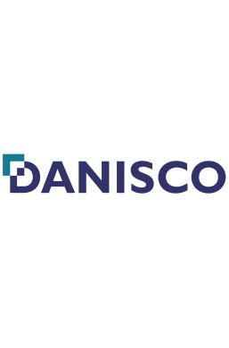 Ksylitol 100% Fiński Cukier Brzozowy Danisco Produkt Vege
