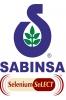 Selen Organiczny L- Selenometionina 200µg +BCAA Aminokwas Egzogenny +Prebiotyk 120 kapsułek