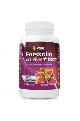 FORSKLOIN