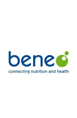 Selen Organiczny 200mcg + CYNK 15mg+ Prebiotyk Produkt Vege 120Kapsułek