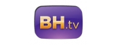 BH TV