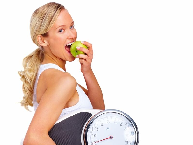 Jak schudnąć bez efektu jo-jo - 10 skutecznych porad - sunela.eu